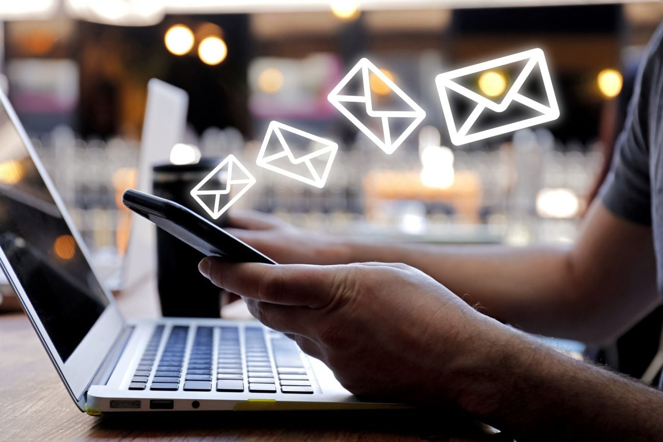 E-Posta Pazarlaması Hakkında Uygulamanız Gereken Stratejiler