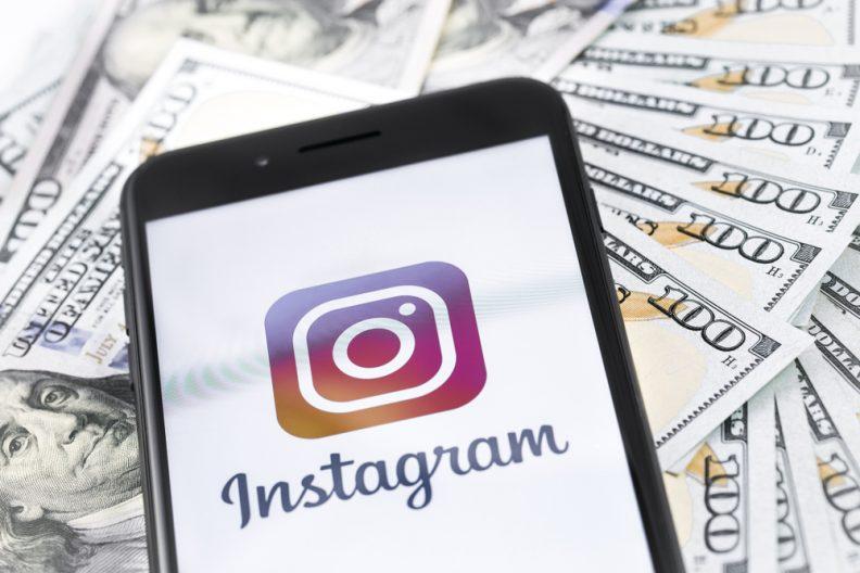 Instagram Reklamlarınızdan Yüksek Geri Dönüş Alabilmek İçin 10 İpucu