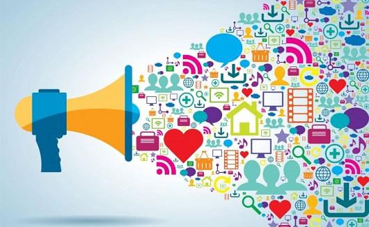 Görüntülü Reklam Oluştururken Nelere Dikkat Etmeliyiz?