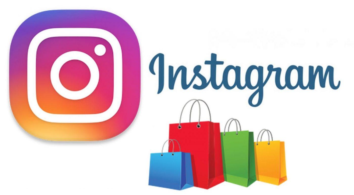 Instagram Alışveriş Özelliği Kullanarak Başarıya Ulaşmak İçin Neler Yapmalısınız?