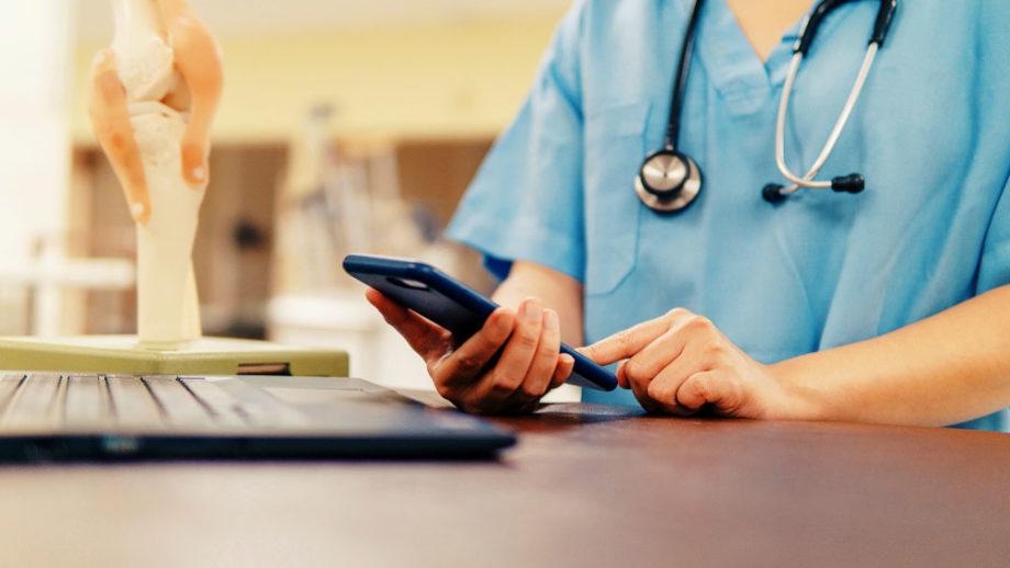 Doktorlar İçin Pazarlama Stratejileri