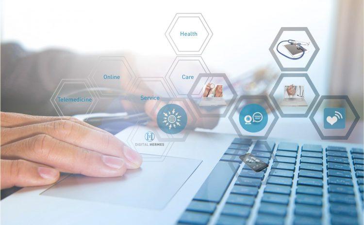 Sağlık Sektöründe Güçlü Bir Dijital Pazarlama Stratejisi için 6 İpucu