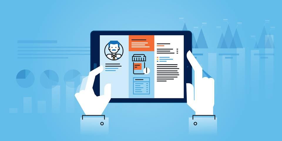 Sağlık Sektöründe Dijital Pazarlamanın Yükselişi