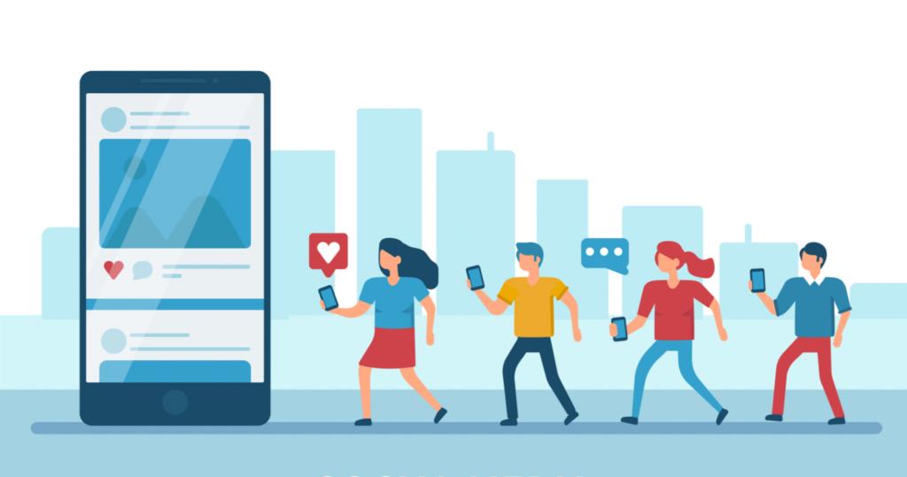 Neden Sosyal Medya Önemli?